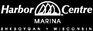 Harbor Centre Marina Logo